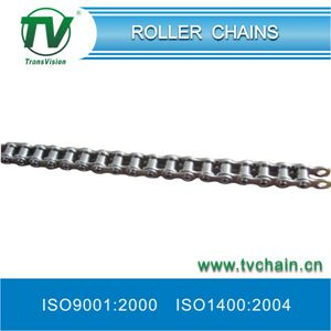 Micro roller chain,10 years manufacturing roller chain